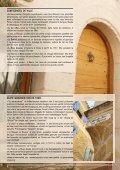 DÉCOUVERTES TOURISTIQUES - Istres - Page 4