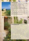 DÉCOUVERTES TOURISTIQUES - Istres - Page 5