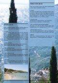 DÉCOUVERTES TOURISTIQUES - Istres - Page 6