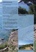 DÉCOUVERTES TOURISTIQUES - Istres - Page 7