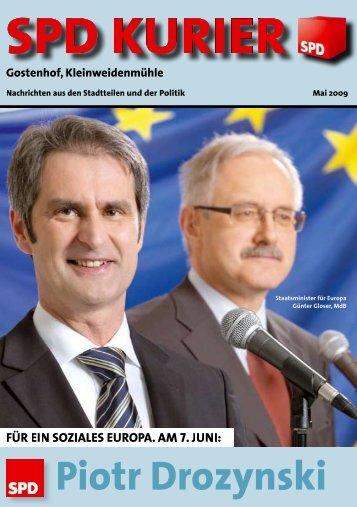 Download - SPD Gostenhof