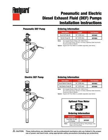 Simulation of Automotive Exhaust Noise Using Fluid