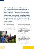 deze link - Verenigde Agrarische Kinderopvang - Page 2