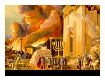 them - Congregation Yeshuat Yisrael