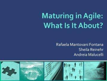 Fontana-et-al-Research-Paper