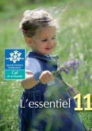 Mise en page 1 - Caf.fr