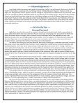 Management of Water in Mewat Villages - The World Food Prize - Page 3