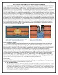 Management of Water in Mewat Villages - The World Food Prize - Page 4