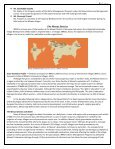 Management of Water in Mewat Villages - The World Food Prize - Page 5