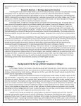Management of Water in Mewat Villages - The World Food Prize - Page 6
