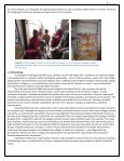 Management of Water in Mewat Villages - The World Food Prize - Page 7