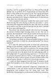 Unplanned: The Dramatic True Story of a Former ... - Ignatius Press - Page 6