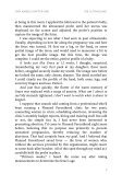 Unplanned: The Dramatic True Story of a Former ... - Ignatius Press - Page 7
