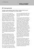 BTC Nachrichten Nr. 97 - Juni 2010 - Baukauer Turnclub in Herne - Page 4