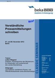 07. und 08. November 2012 in Berlin - newstix