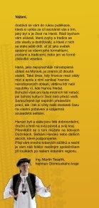 Lidový rok na Hané - Olomoucký kraj - Page 2