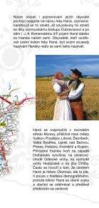 Lidový rok na Hané - Olomoucký kraj - Page 5
