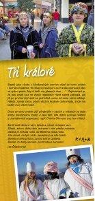 Lidový rok na Hané - Olomoucký kraj - Page 6