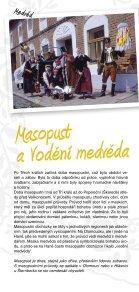 Lidový rok na Hané - Olomoucký kraj - Page 7