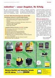swissherdbook bulletin 5-2011-2-d