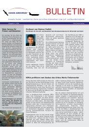 bulletin04.04-1-4-mit-links.qxd (Page 1) - Hanse Aerospace e.V.