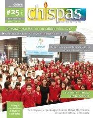 Chispas-25-mar-abr-2014