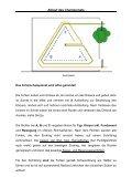 Katalog als pdf. - Zuchtbezirk Niedersachsen-Hannover - Page 4