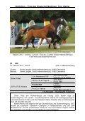 Katalog als pdf. - Zuchtbezirk Niedersachsen-Hannover - Page 5