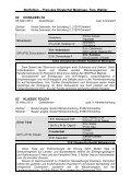 Katalog als pdf. - Zuchtbezirk Niedersachsen-Hannover - Page 6