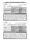 Katalog als pdf. - Zuchtbezirk Niedersachsen-Hannover - Page 7