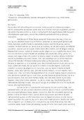 et brev til Bickop Bentley - Gymportalen - Page 2
