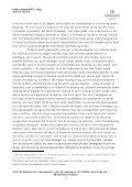 et brev til Bickop Bentley - Gymportalen - Page 3