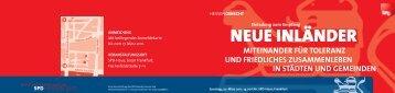 Layout 2 - SPD Frankfurt