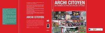 lien - Archilink