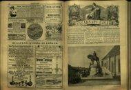Vasárnapi Ujság 49. évf. 42. sz. (1902. október 19.) - EPA