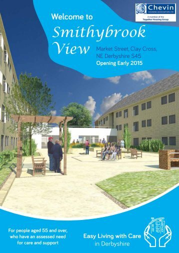Smithybrook View Brochure_tcm44-246354
