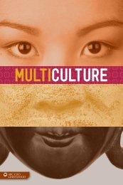 MulticulturE - ABC-Clio