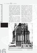 Visualizza il documento originale - Dedalo - Page 5