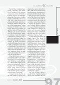 Visualizza il documento originale - Dedalo - Page 6