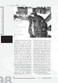 Visualizza il documento originale - Dedalo - Page 7