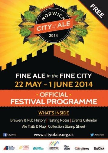 Norwich-City-Of-Ale-2014-Programme-Web