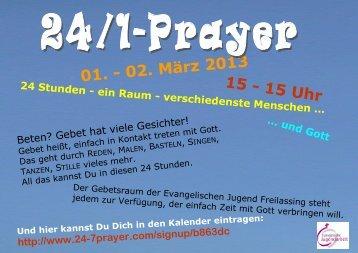 24-1 flyer0