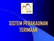SP_Terimaan - NRE