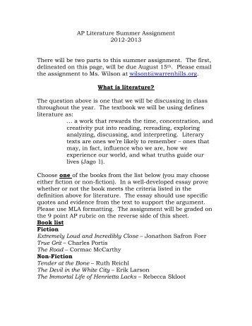 ap monument essay essay Page research paper best essay writing service review journal hidra vs corgi dissertation description a beautiful house essay ap ap english monument essay.