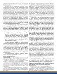 San Francisco Province November 2009 - Page 2