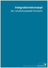 Integrationskonzept als pdf - Dreesch-Schwerin.de