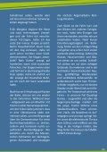 Emergency Newstime Sonderausgabe 15 - Seite 5