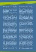 Emergency Newstime Sonderausgabe 15 - Seite 6