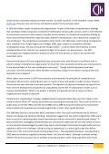 Policy essay 10 - The future of neighbourhood regeneration - Golem or Pygmalion - September 2014 - Page 4