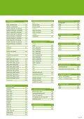 Полный каталог продукции - Page 4